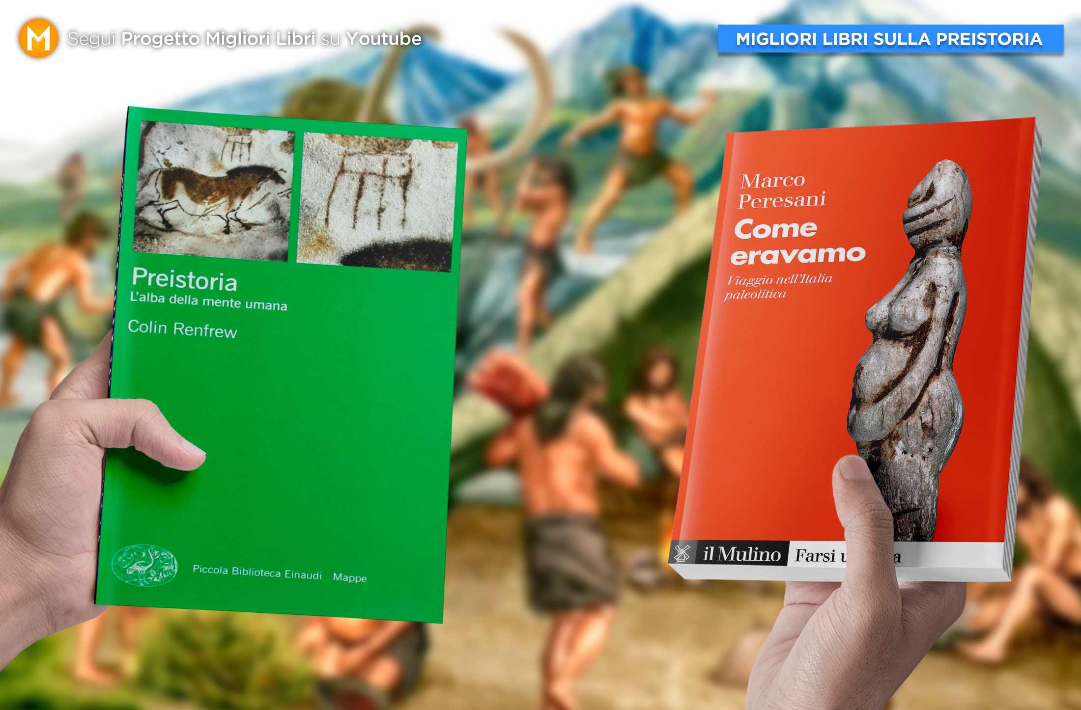 migliori-libri-sulla-preistoria
