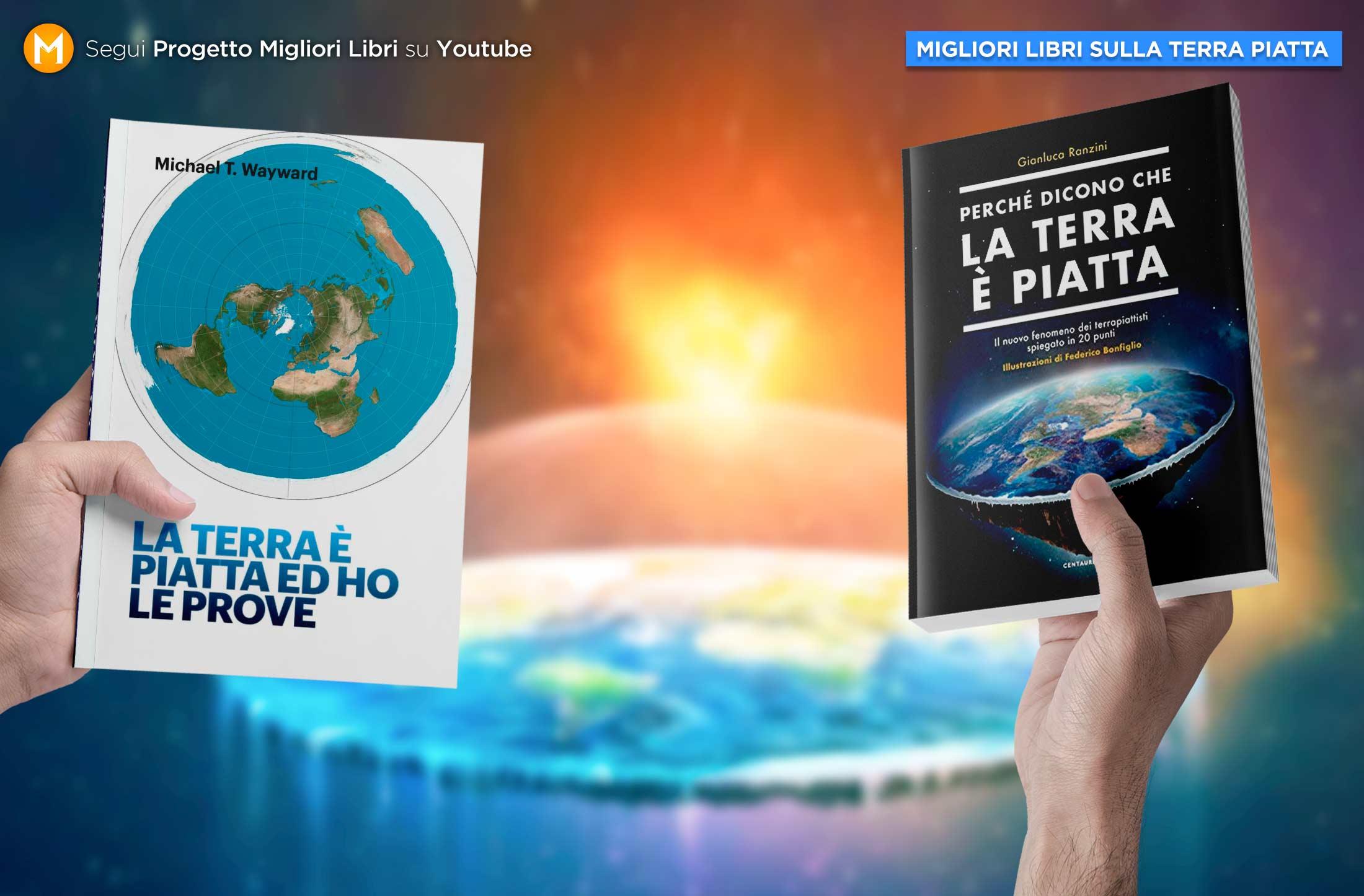 migliori-libri-sulla-terra-piatta