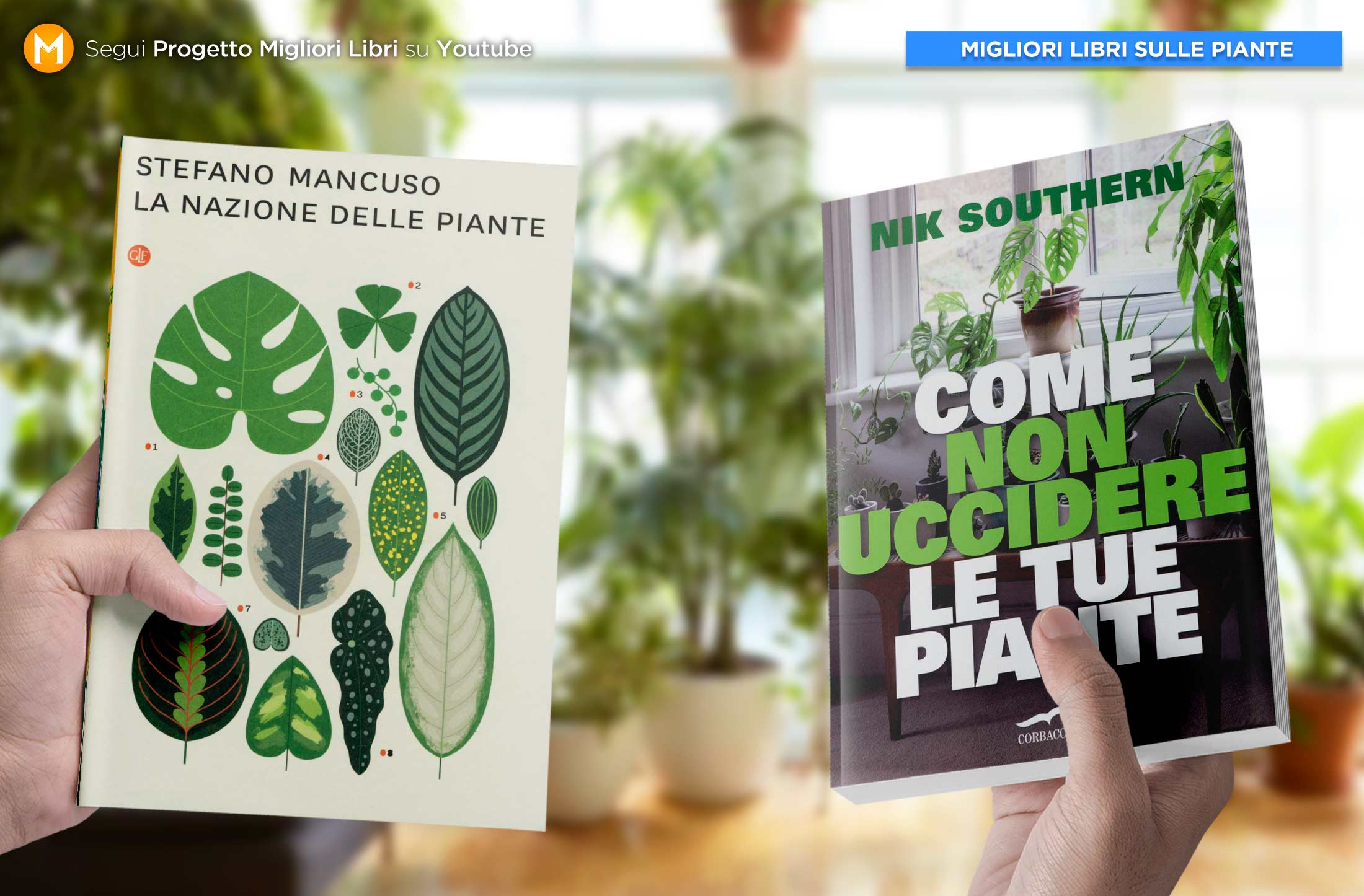migliori-libri-sulle-piante