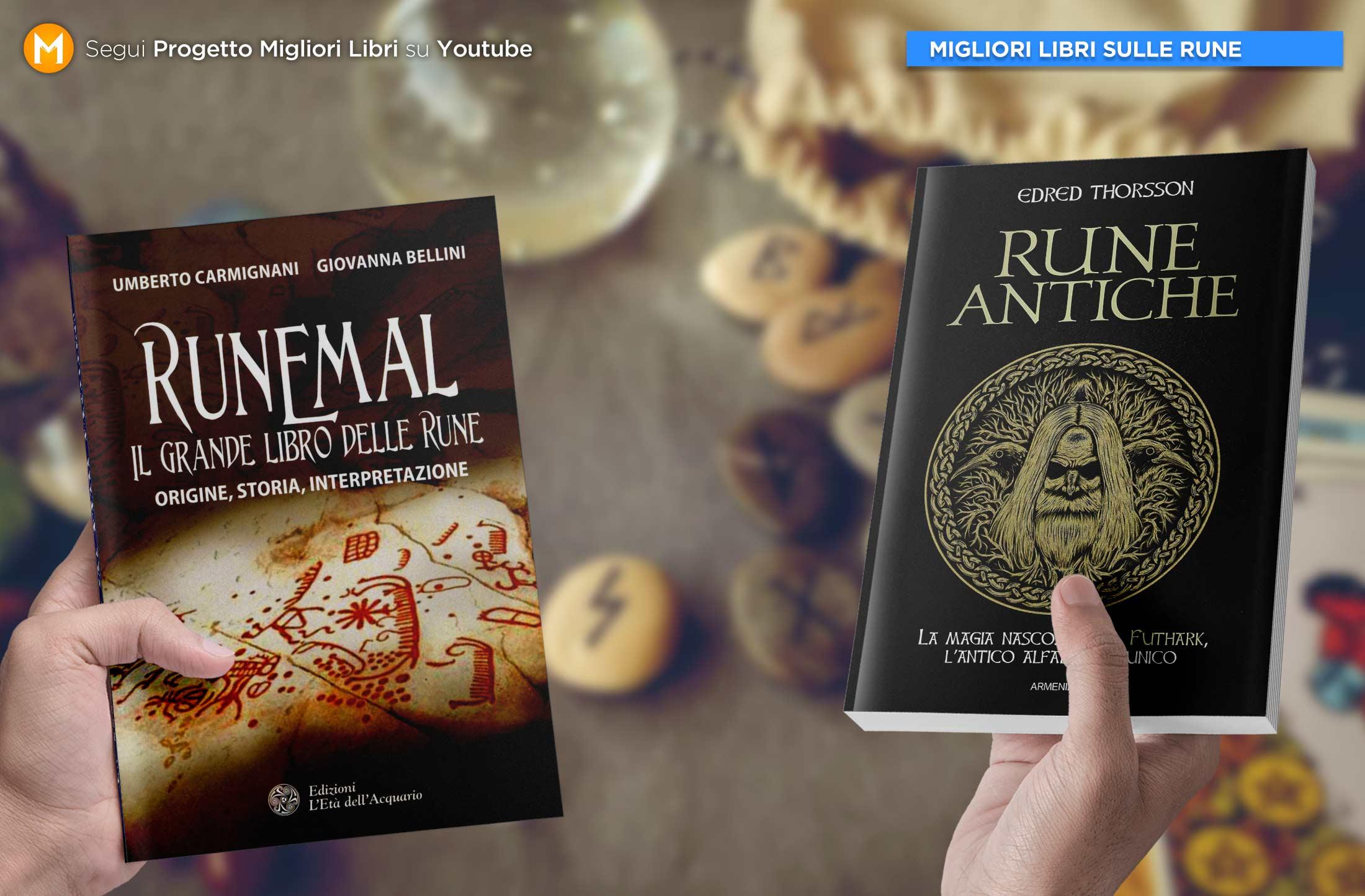 migliori-libri-sulle-rune