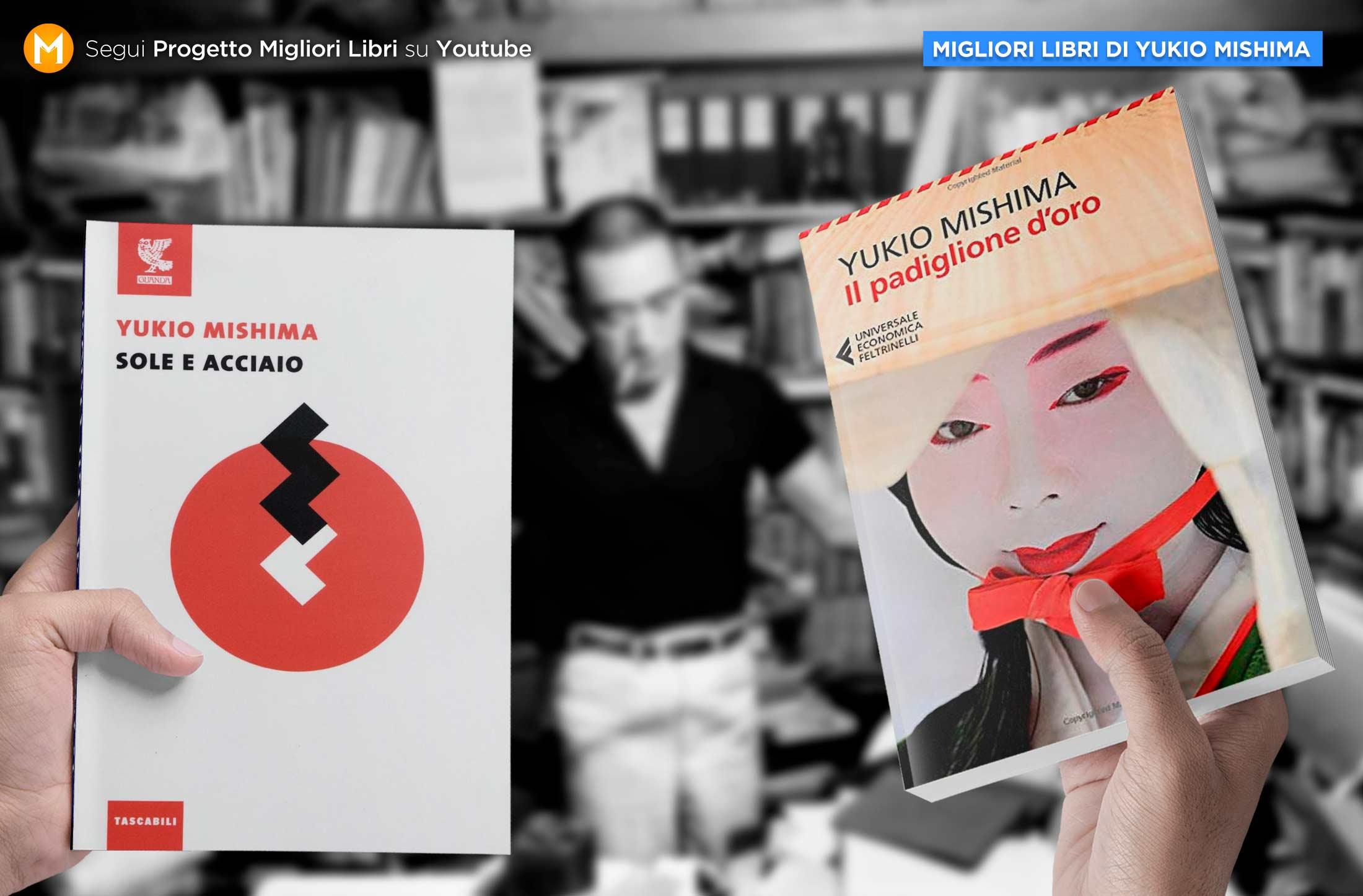 migliori-libri-yukio-mishima