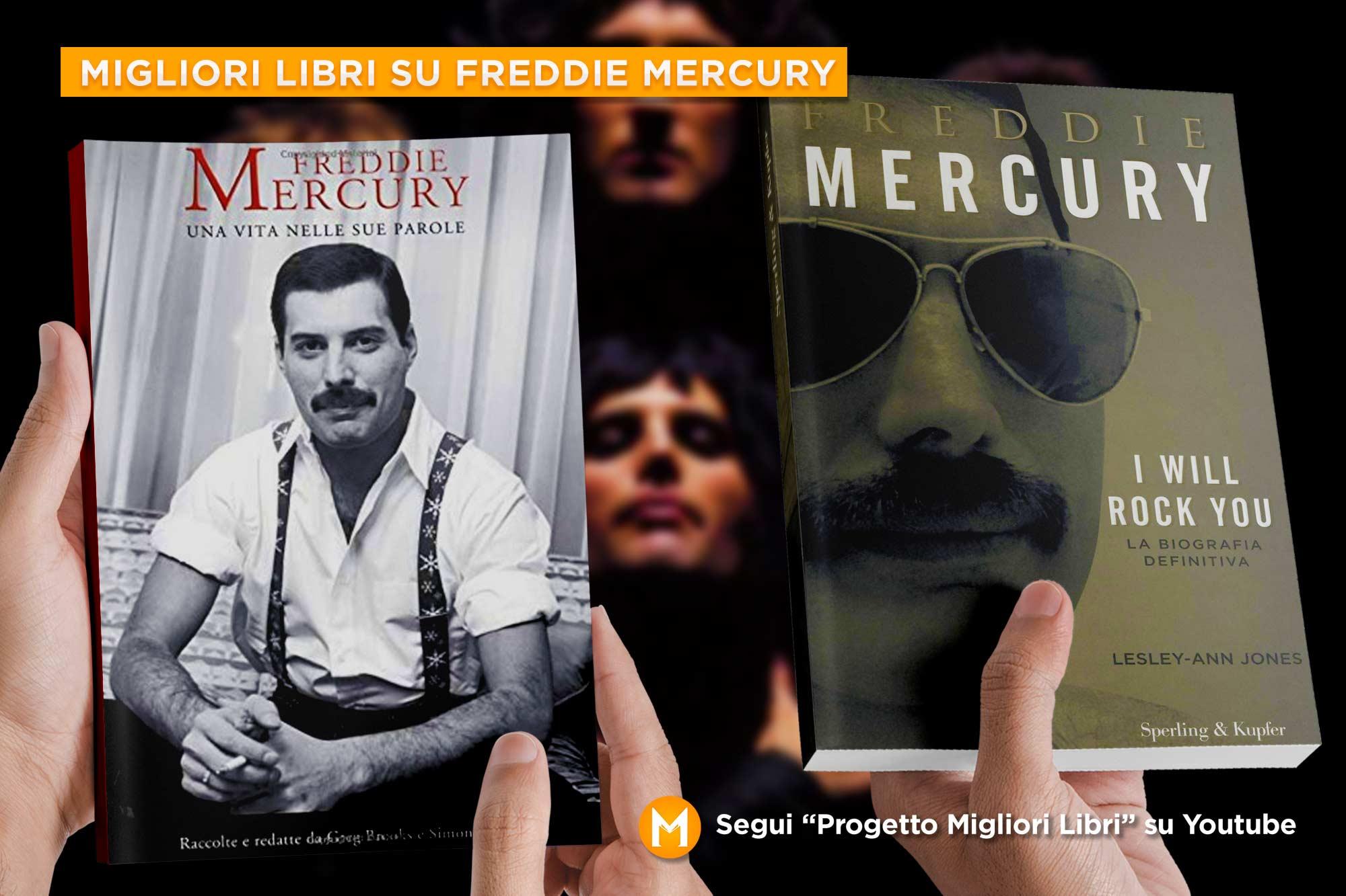 migliori-libri-su-freddie-mercury